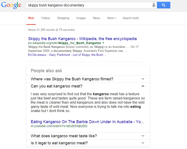 people-also-ask-expanded-google
