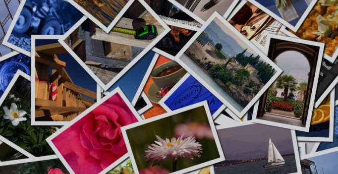 An In-Depth Look At Image Optimization: Fact And Future