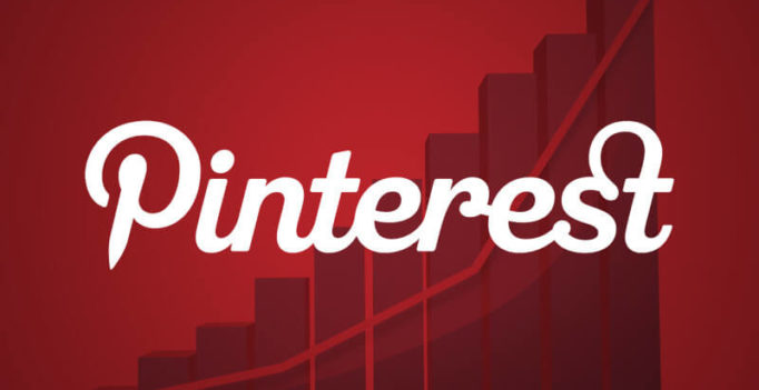Using Google To Inform Pinterest Keyword Research Strategies