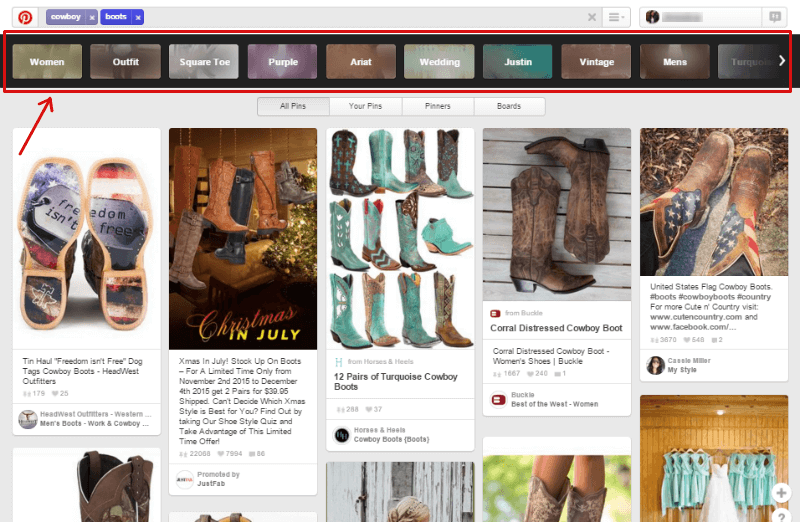 pinterest-guided-search-800