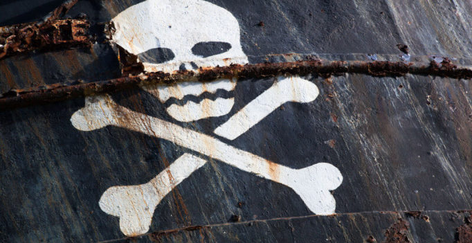 JustWatch Claims Google's Anti-Piracy Efforts Haven't Hurt Streaming Sites