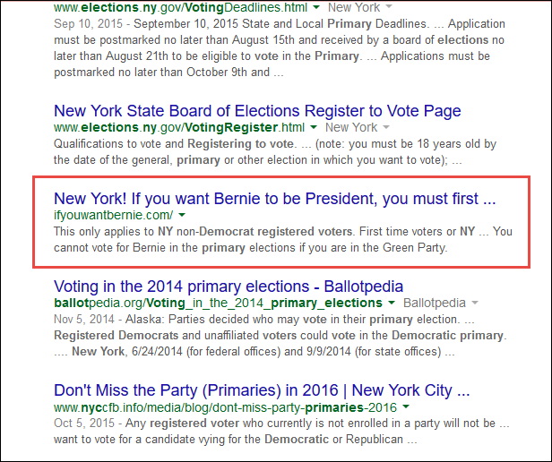 register-to-vote-search-result-ny