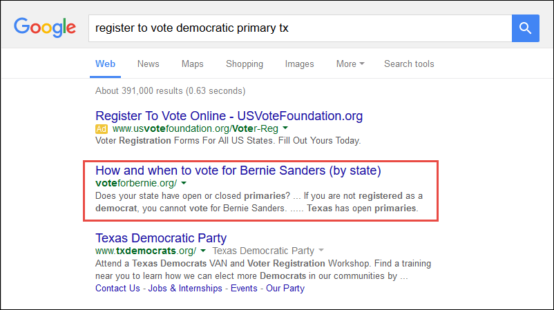 register-to-vote-search-result-tx