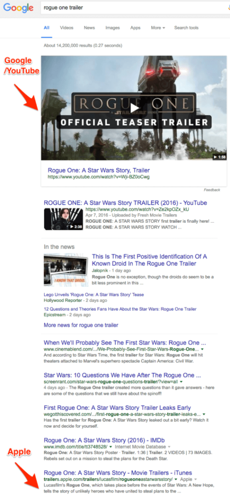 rogue_one_trailer_-_google_search