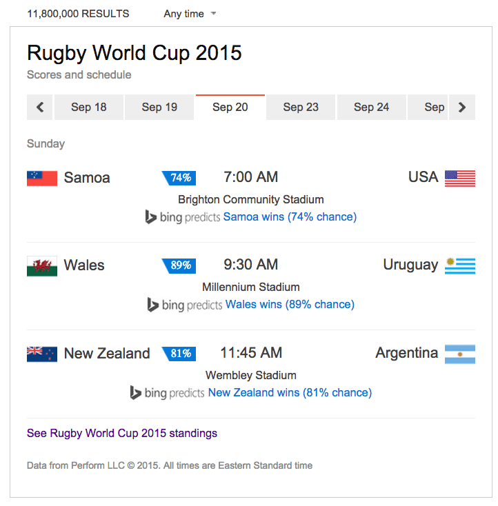 rugby_world_cup_-_bing-2