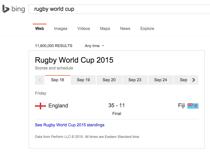rugby_world_cup_-_bing