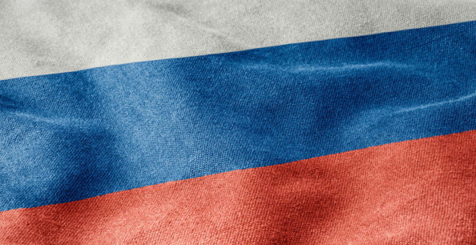 Russia Poised To Pass Sweeping Right-To-Be-Forgotten Law