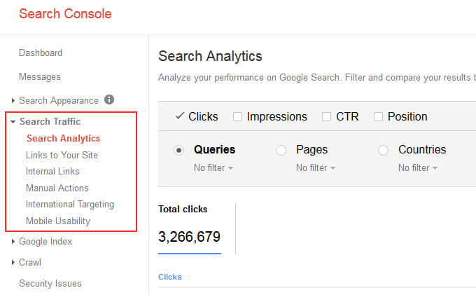 search-analytics-find-menu