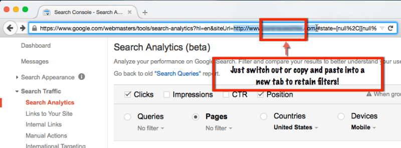 search-analytics-pro-tip-800x295