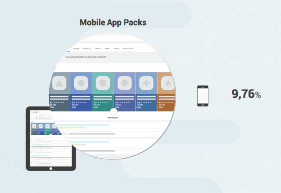 search-metrics-universal-search-study-app-packs