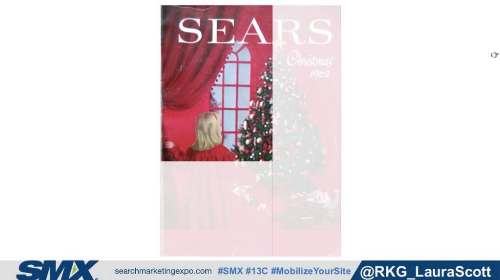 sears-cropped