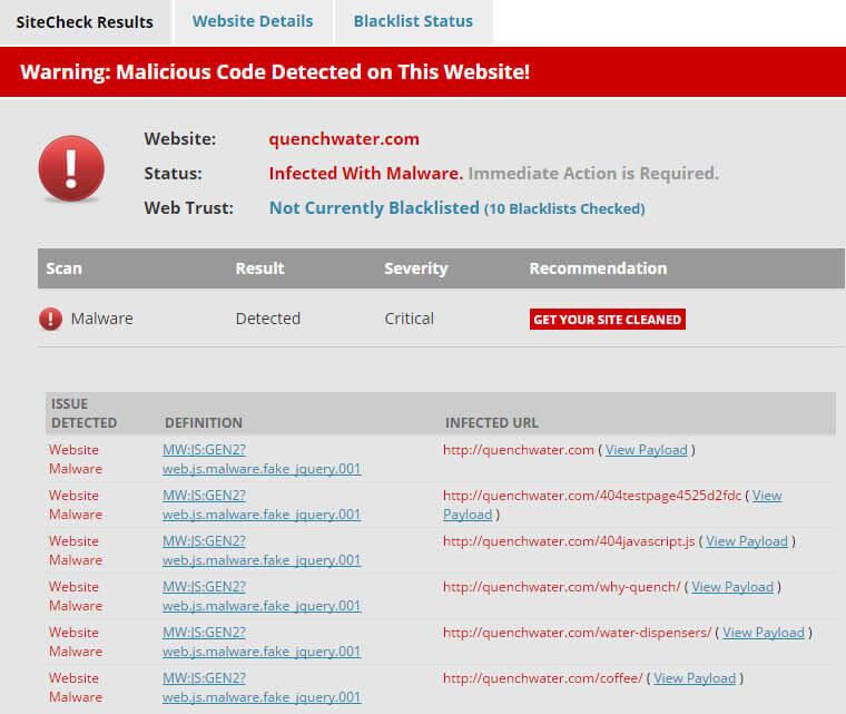 securi-malware-check