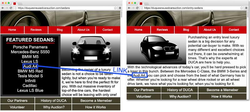 sedans-with-link
