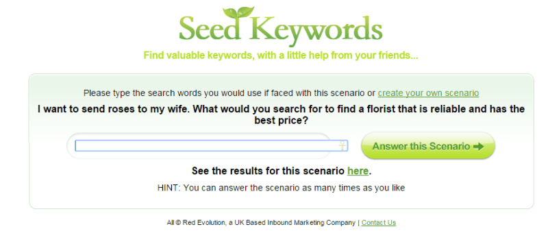 seed-keywords-800x353
