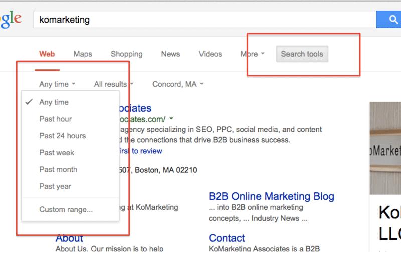 sel-b2b-content-marketing-seo-2