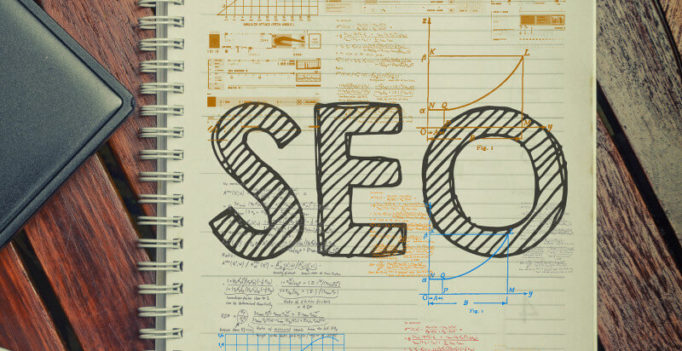 BrightLocal Opens Its 2015 Local SEO Industry Survey