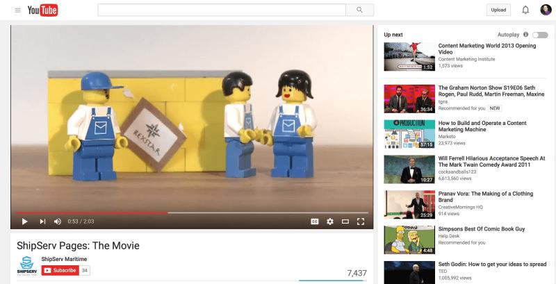 shipserv-youtube-800x409