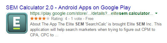 software-app-rich-snippets