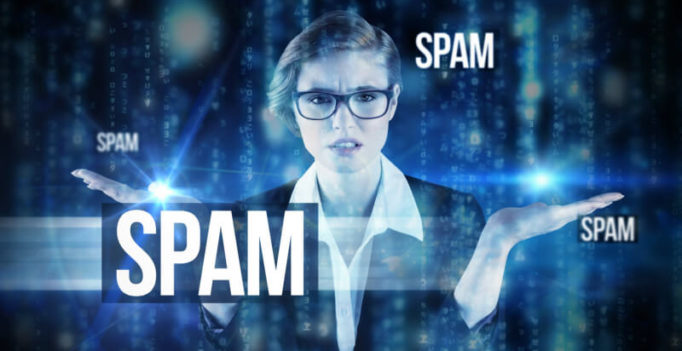 Sophos Uncovers Mass Link Spam In Google's Search Results Via Cloaked PDFs