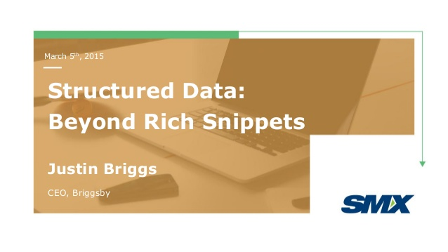 structured-data-beyond-rich-snippets-1-638