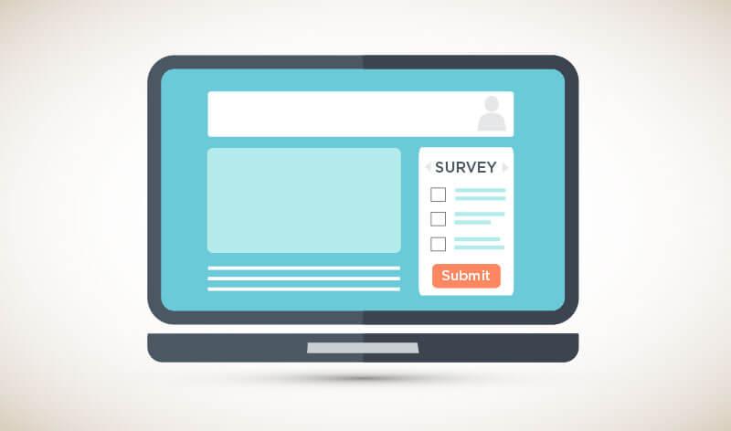 survey-on-right-rails