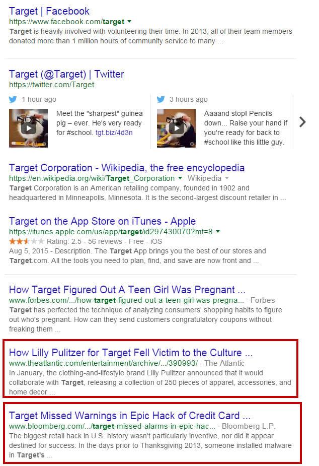 target-negative-brand-serps