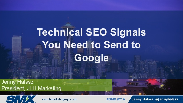technical-seo-signals-you-need-to-send-to-google-1-638