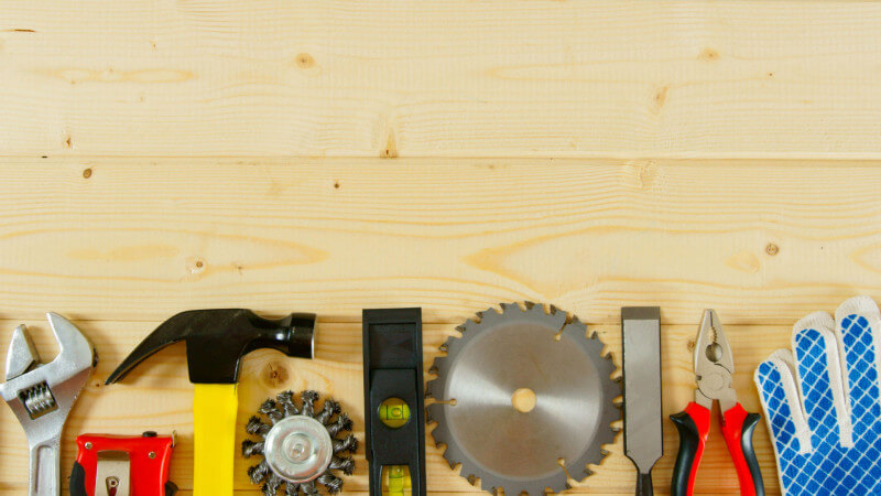 tools-ss-1920-800x450