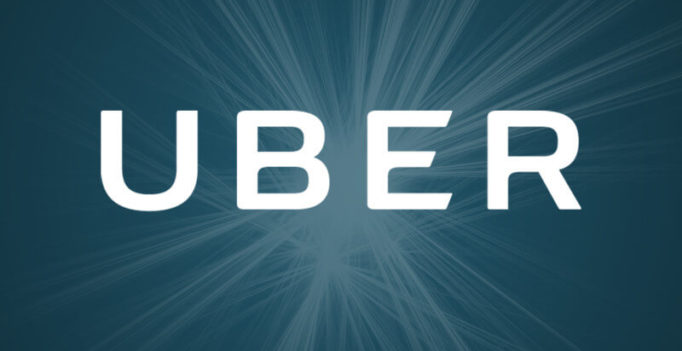 Trademark Court's Impossible Order: Uber Told To Change Google Search Results