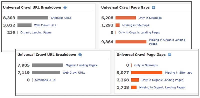 universal-crawl