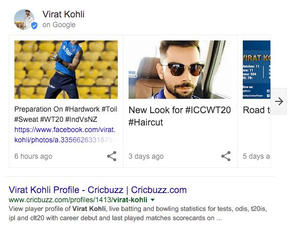 virat-kohli-google