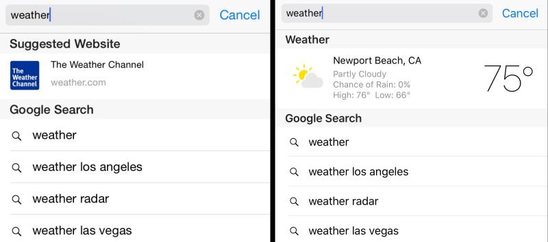 weather-ios-8-v-ios-9-800x354