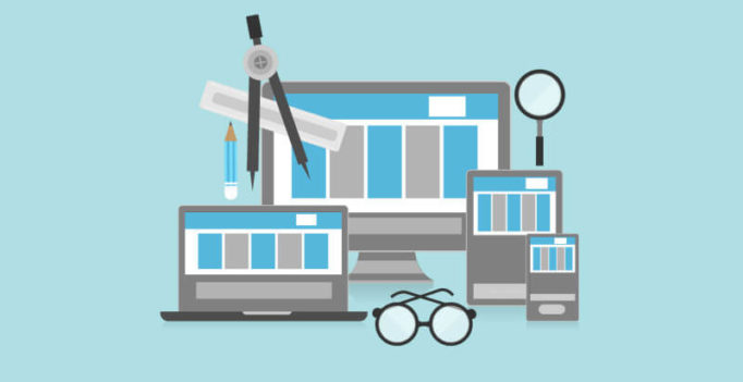 Site Redesign & Migration Tips To Avoid SEO & UX Disasters