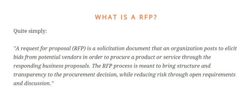 what-is-an-rfp-confluent-041015