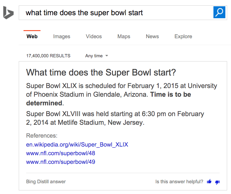 what_time_does_the_super_bowl_start_-_bing-2