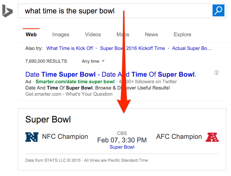 what_time_is_the_super_bowl_-_bing-2