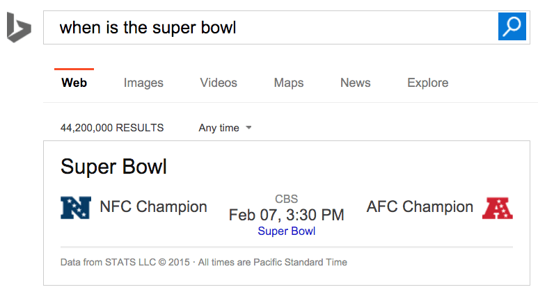 when_is_the_super_bowl_-_bing