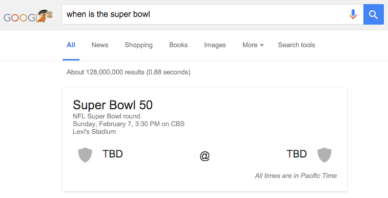when_is_the_super_bowl_-_google_search-2