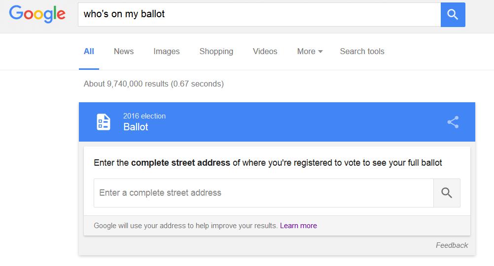 whos-on-my-ballot