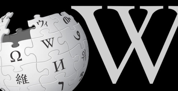 """Wikimedia Foundation: """"We're Not Building A Global Crawler Search Engine"""""""