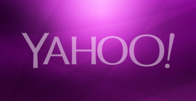 Yahoo Says It Has Its Own Algorithm For Mobile Search Results