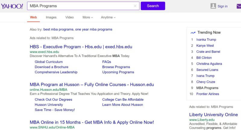 yahoo-mba-programs-serp-page-800x434