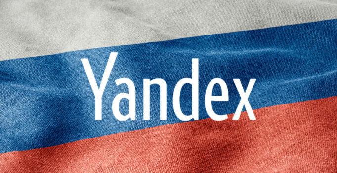 Yandex Rolls Out Mobile-Friendly Algorithm In Russia, Code Name Vladivostok