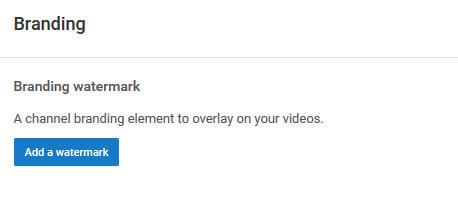 youtube-video-branding-watermark