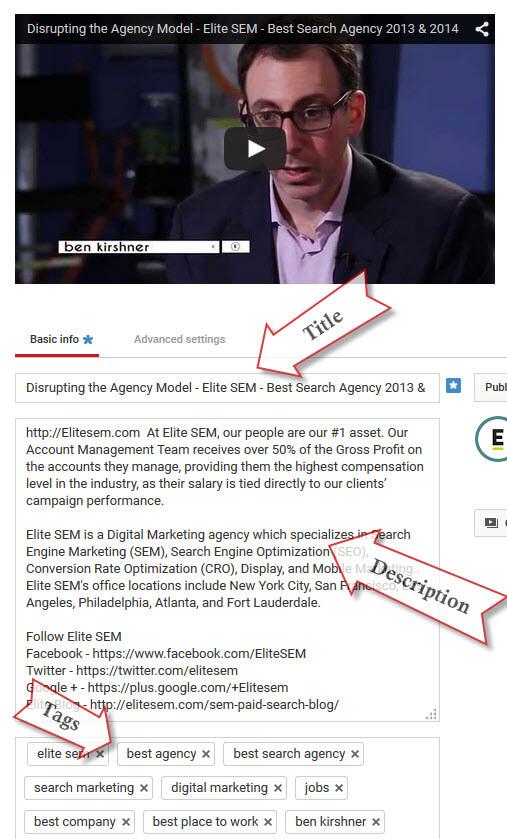 youtube-video-meta-data