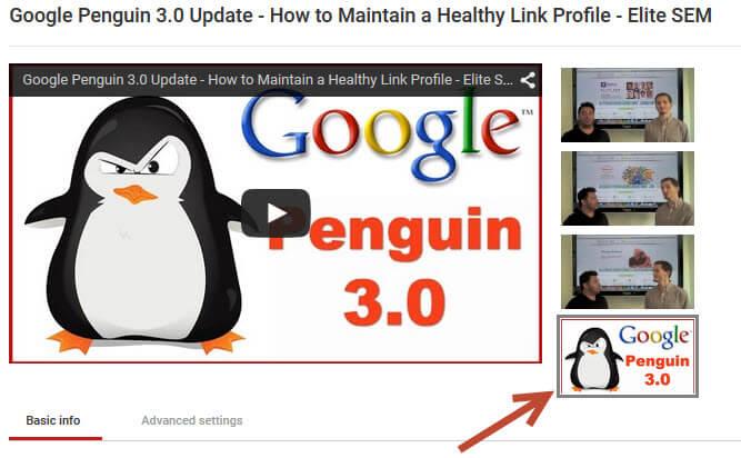 youtube-video-thumbnail-optimization