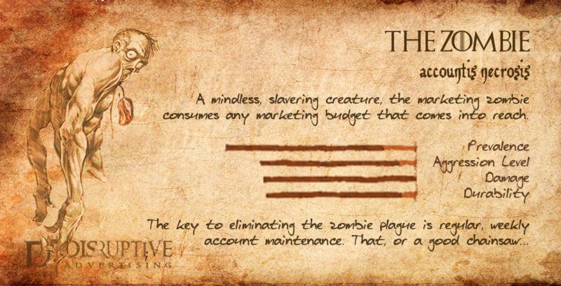 zombie-card-800x409