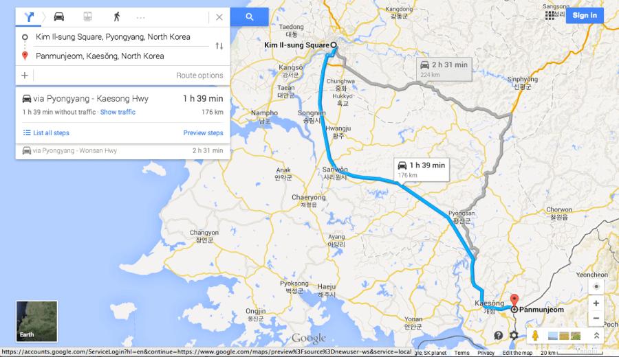 140528-google-maps-02-900x520