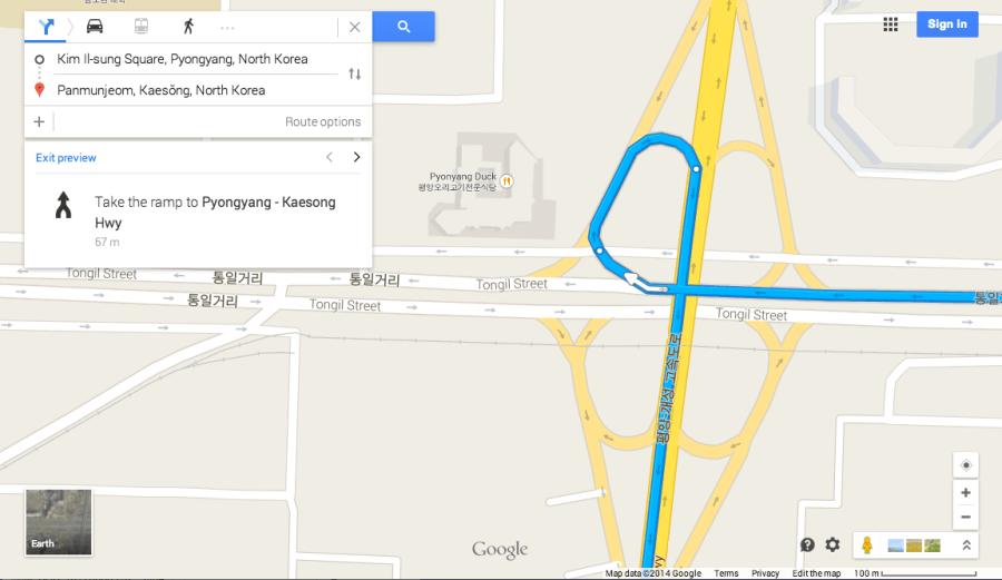 140528-google-maps-03-900x521