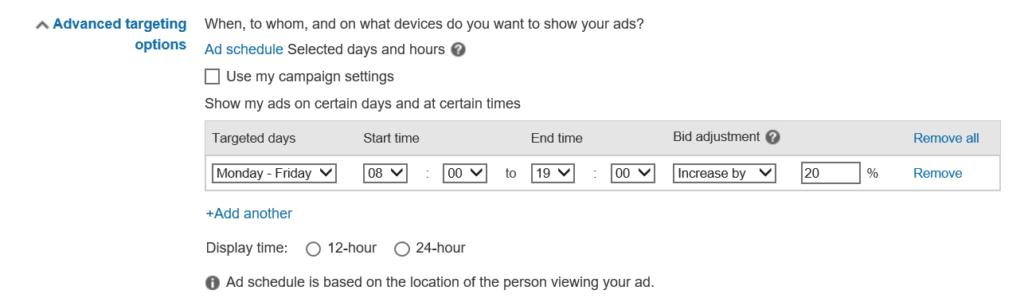 1_ad_scheduling_bing_ads